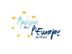 Promotion de la citoyenneté européenne     Animations européennes     Espace de documentation     Matériel pédagogique     Accès Internet